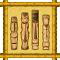 Time Totem